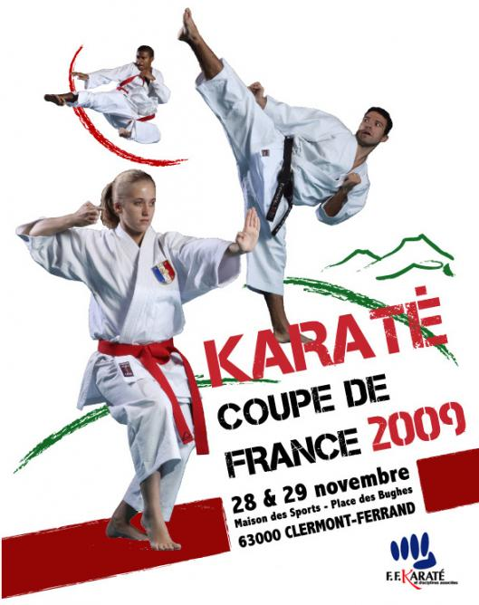 Coupe_France_2009_VisuelB