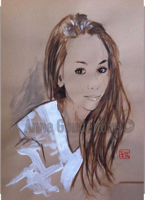 Lila Bui - Art Dojo