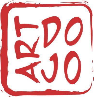 Art Dojo